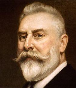 Julius Rütgers (1830-1903)