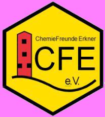 Logo der Chemiefreunde
