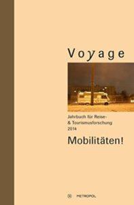 Voyage 10 (2014)