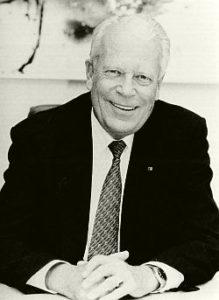 VBKI-Präsident Hans Strathus (BBWA V2/5/528, Nr. 1)