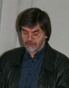 Kassenprüfer Dr. de la Motte empfiehlt die Entlastung des Vorstandes