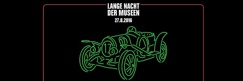 20160817_Langenachtdermuseen2016