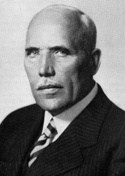 August Wittler