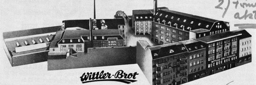 Wittler Berlin