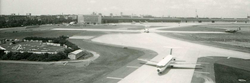 Flughafen_Tempelhof_1971_1971_07_17-02-1