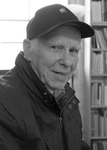 Horst Blohm 1929-2019 (BBWA)
