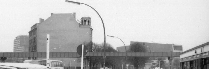 Weinhaus Huth 1990