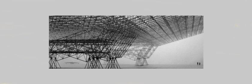 Konrad Wachsmann – Von der Idee zur Konstruktion – 42 ...